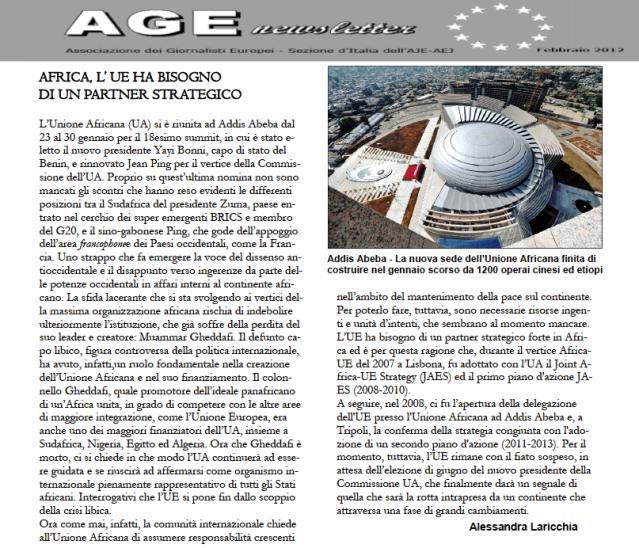 Age_newsletterFebbraio