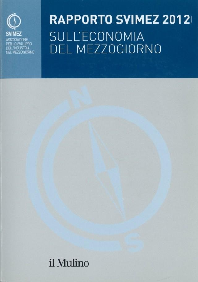 rapporto_2012