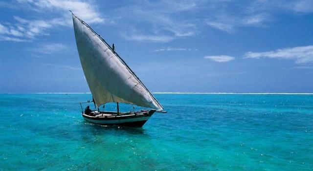 Mozambique_Sea_Mare