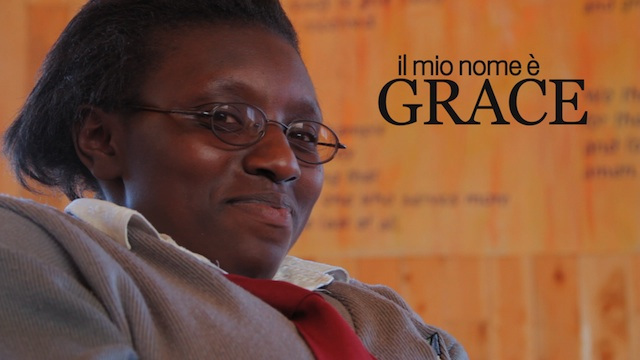 il-mio-nome-é-grace_Kenya