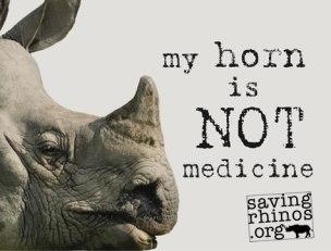 Rhino_Horn_is_Not_Medicine_GOH