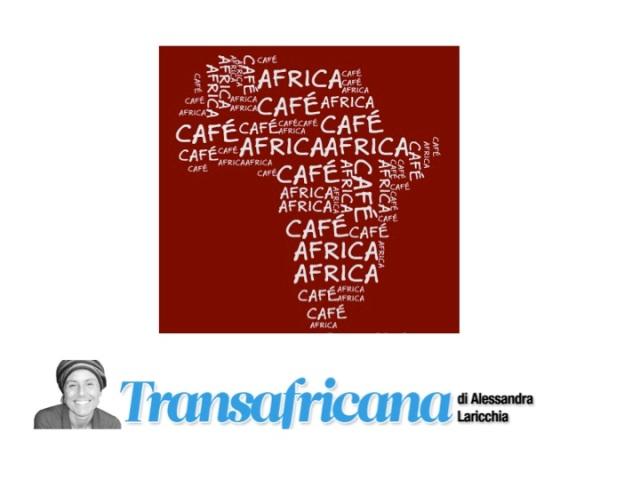 CaféAfrica_Home