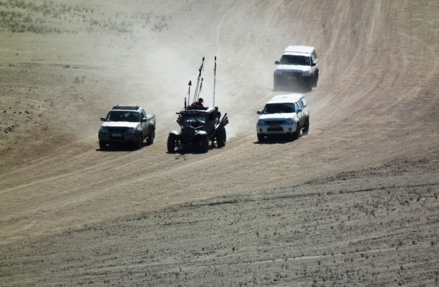 Mad-Max-filming-in-Namibia