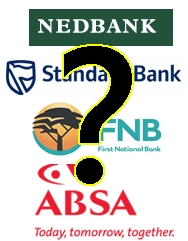 south-african-banks