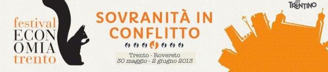 festival_economia_trento