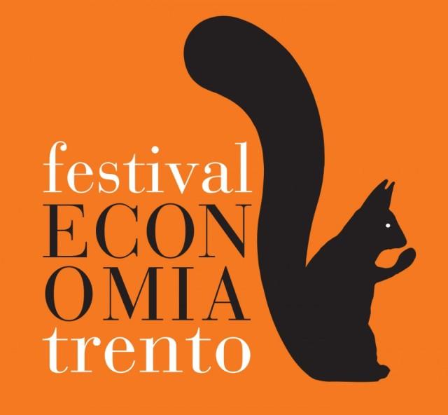 Logo_FestivalEconomia_trento