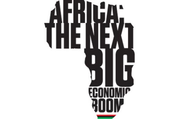 africa_economy