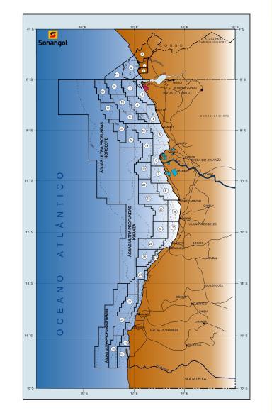 map_Angola_gas