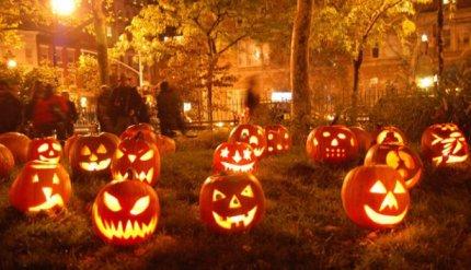 halloween_africa