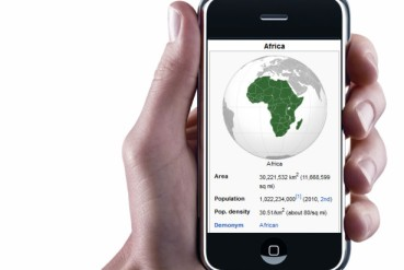 mobile_africa