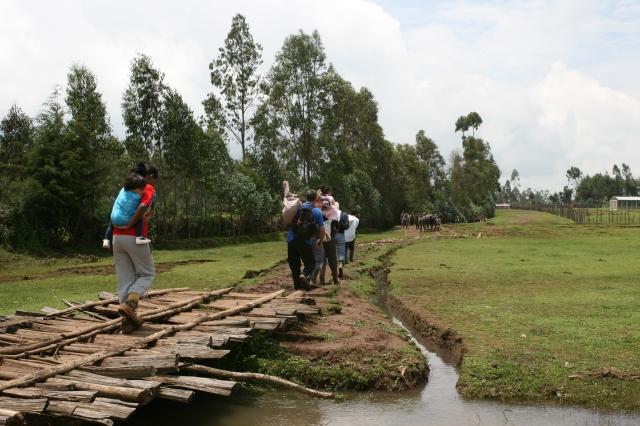 Etiopia_road
