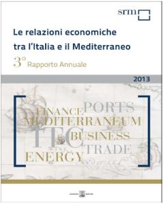 Rapporto2013_SRM