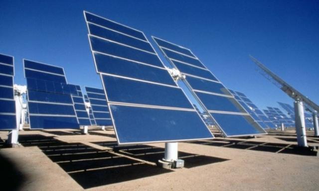 SolarPower_1352222693