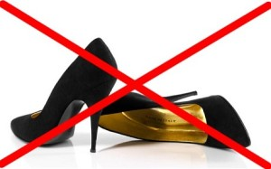 scarpe_safari