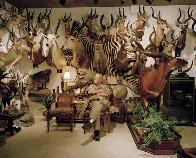 caccia_Botswana_hunting