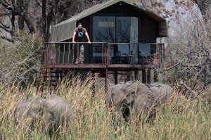 Nkasa Lupala Lodge_glamping