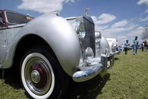 cars_Kenya