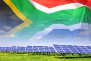 sudafrica_fotovoltaico