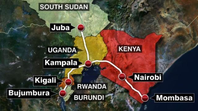 kenya-uganda_treno_mappa