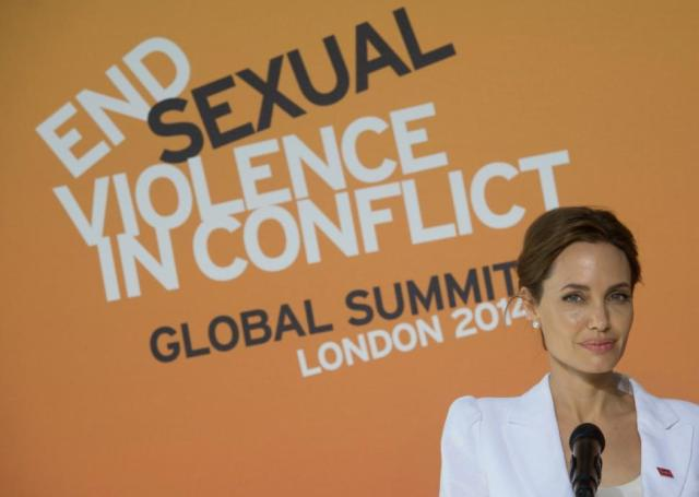 britain-sexual-violence-summit