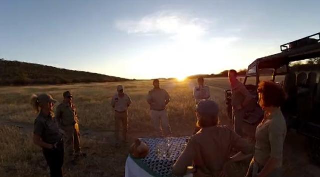 TrainingGuide_Namibia