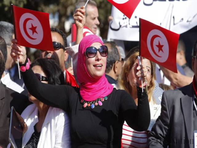 tunisia-election-campaign