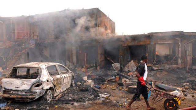 Nigeria_BokoHaram
