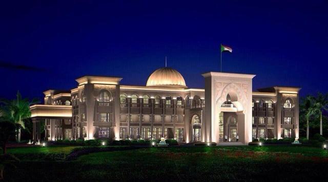 sudan_palace_al-bashir