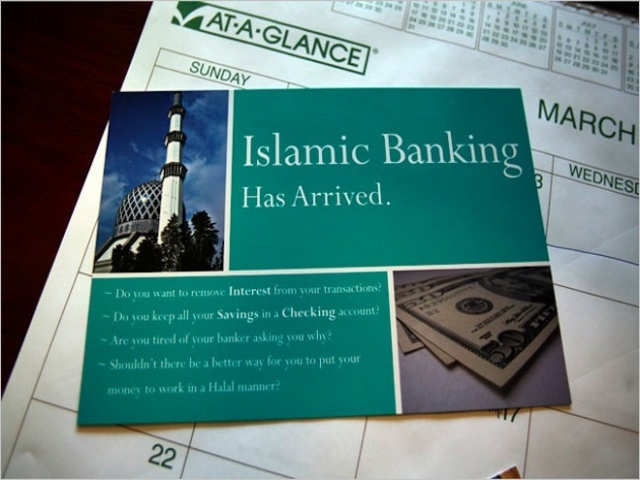 Islamic-Banking-Nigeria