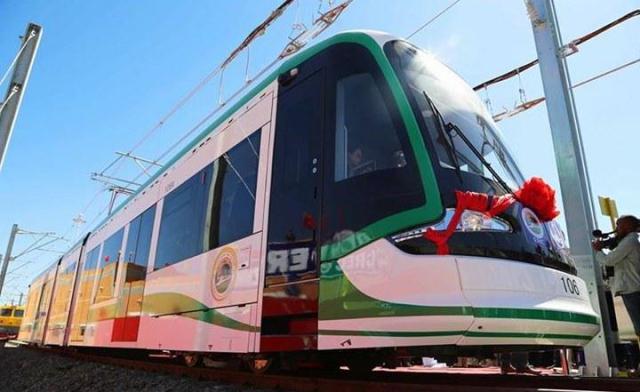 metro_AddisAbaba_Ethiopia