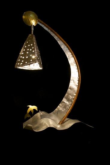 lampada- salta l'onda-2