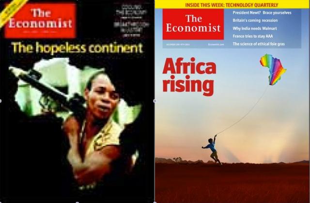 cover_economist_africa