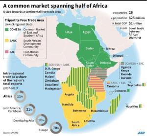 Africa_TFTA
