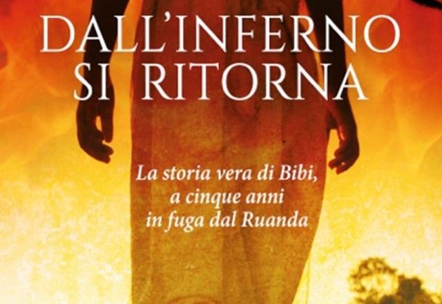 Dall-inferno-si-ritorna-di-Christiana-Ruggeri_oggetto_editoriale_850x600-2