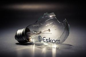 Eskom-broken-2