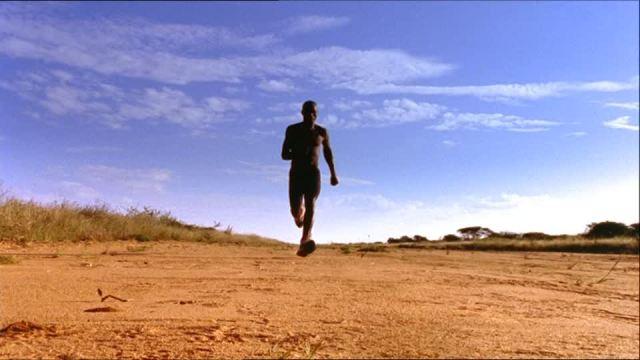 276939613-running-discipline-strenuousness-athletic-speed