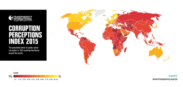 CPI2015_map_web