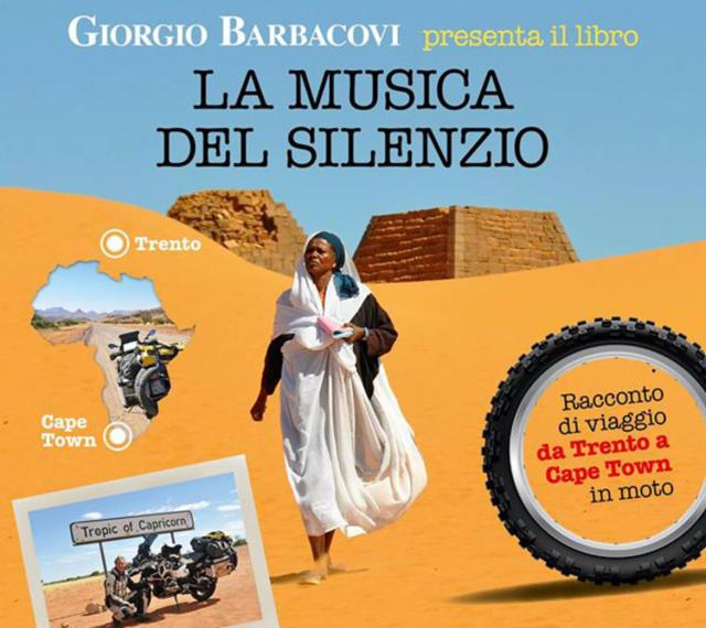 La-musica-del-silenzio_imagefullwide