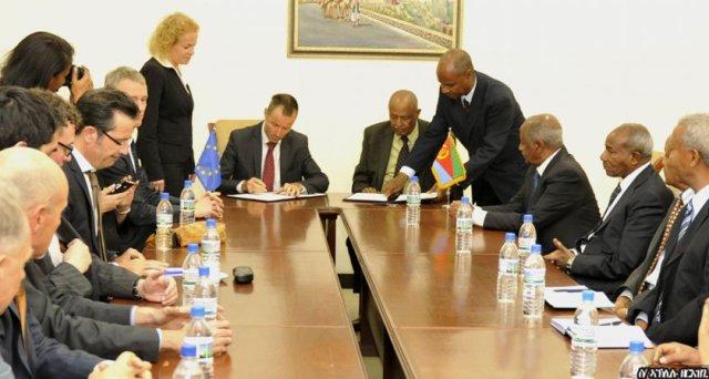 eritrea-eu-agreement