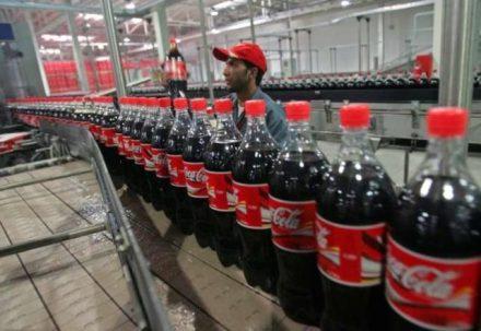 produzione-coca-cola-640x442