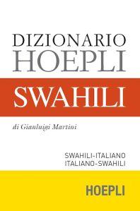 dizionario-hoepli-swahili-9788820363185