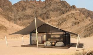 27012_crop_472x280_3hoanib-valley-camp-artist-rendering-guest-tent-exterior1-2