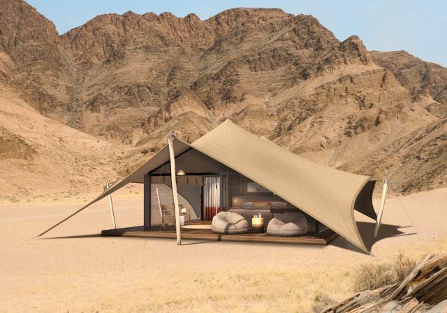 1500-New-Hoanib-Bedroom